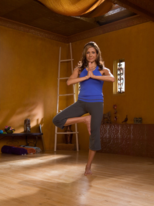 desi_yoga_for_beginners_large4